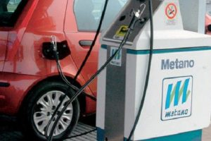 GPL o Metano, Cosa Valutare Per l'Auto