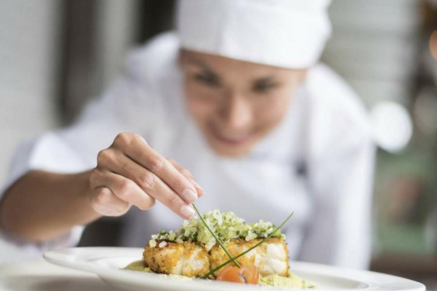 Gourmet Storia E Tradizioni Cos E La Cucina Gourmet