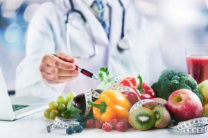 Dieta Dissociata