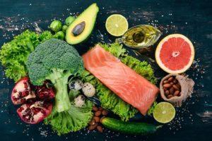 Dieta Dottor Mozzi