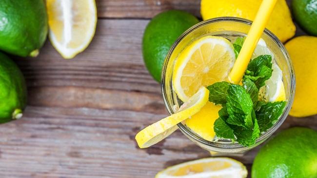 acqua-e-limone-al-mattino-mito-o-realtà-flavio-tersigni