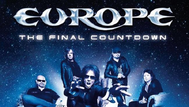 europe30