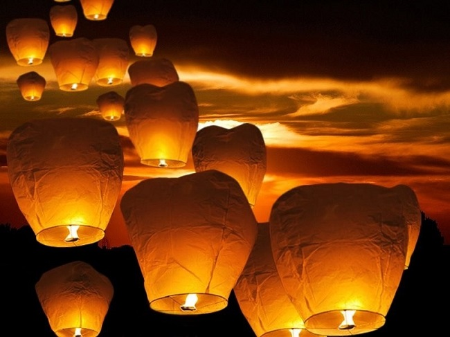 315229_max_900_1200_lanterne-cinesi-lanterne-volanti-per-eventi-notturni-10-pezzi