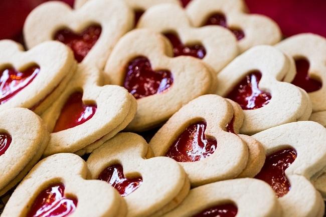 biscotti-di-san-valentino