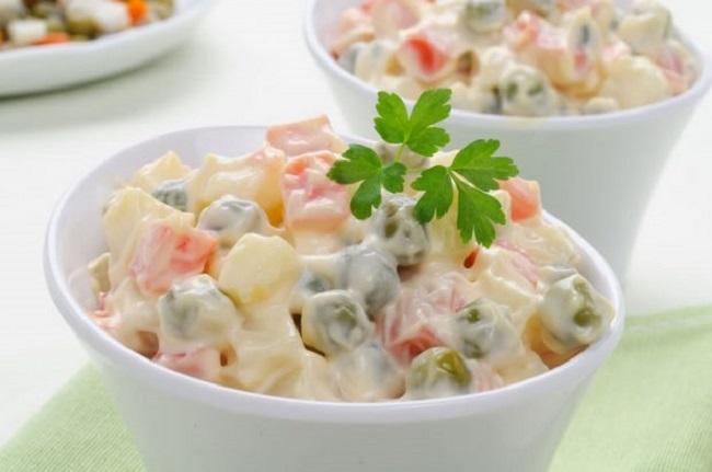 ricetta-insalata-russa-olivier-620×412
