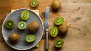 Calorie Kiwi