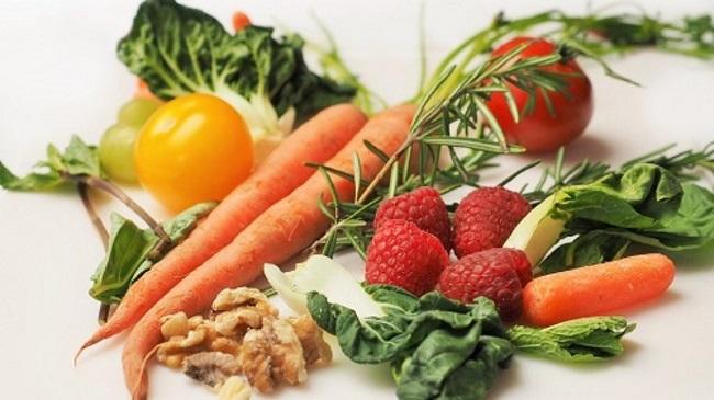 Dieta-vegana-1280×720